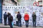 Trafficked 2