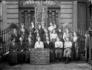womenworkersunion