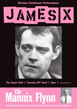 JamesX-Fundraiser-1