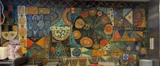 Mosaic_Mirolo