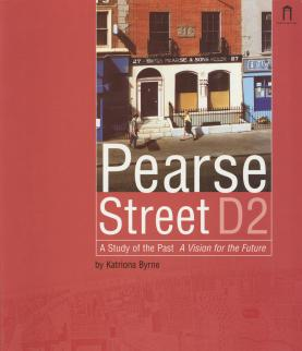 pearse-street-book