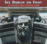 see-dublin-on-foot