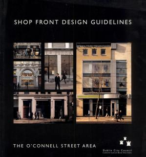 shop-front-design-guidelines