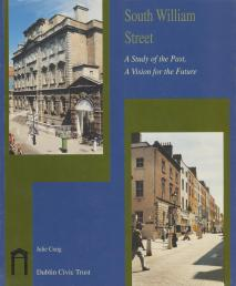south-william-street-book