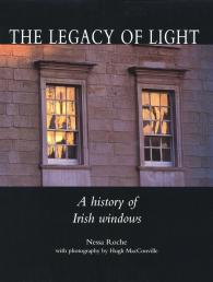 the-legacy-of-light