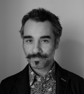 Xavier Palet Sabater