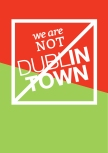 Mnx-Flyer-DublinTown2017-A5.indd