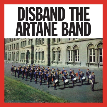 DisbandtheArtaneBand-square-front.jpg